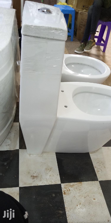 Archive: Toilet