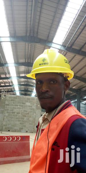 Construction Services   Building & Trades Services for sale in Central Region, Kampala