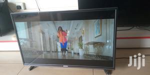 Bruhm Digital Led Tv 32 Inches   TV & DVD Equipment for sale in Central Region, Kampala