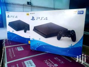New PS4 Slim Console | Video Game Consoles for sale in Central Region, Kampala