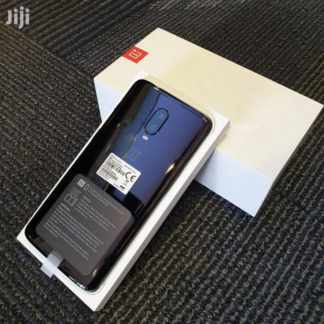 OnePlus 6T McLaren Edition 256 GB