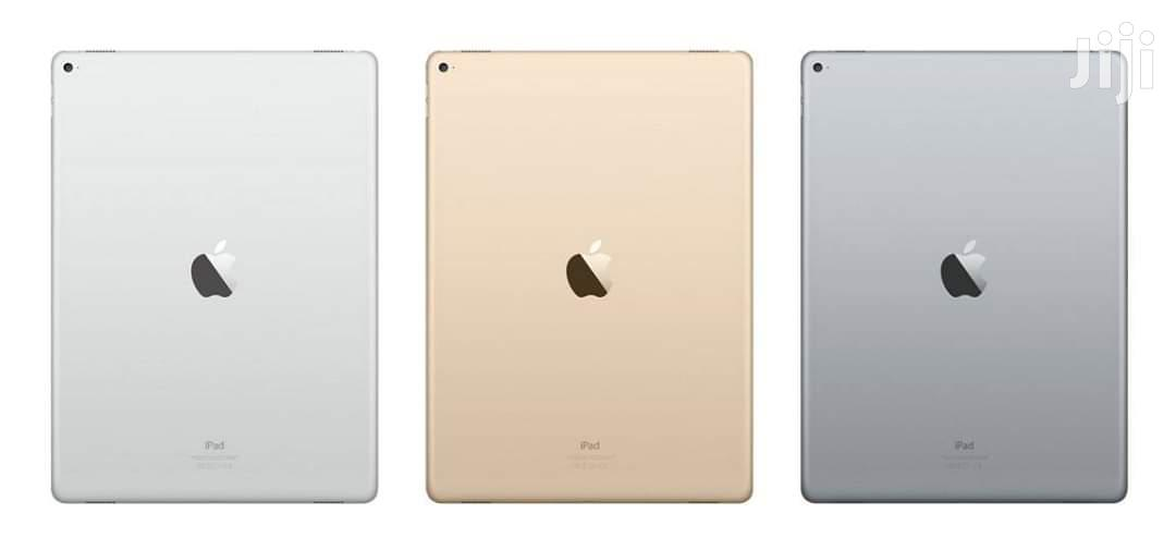 New Apple iPad Pro 12.9 128 GB