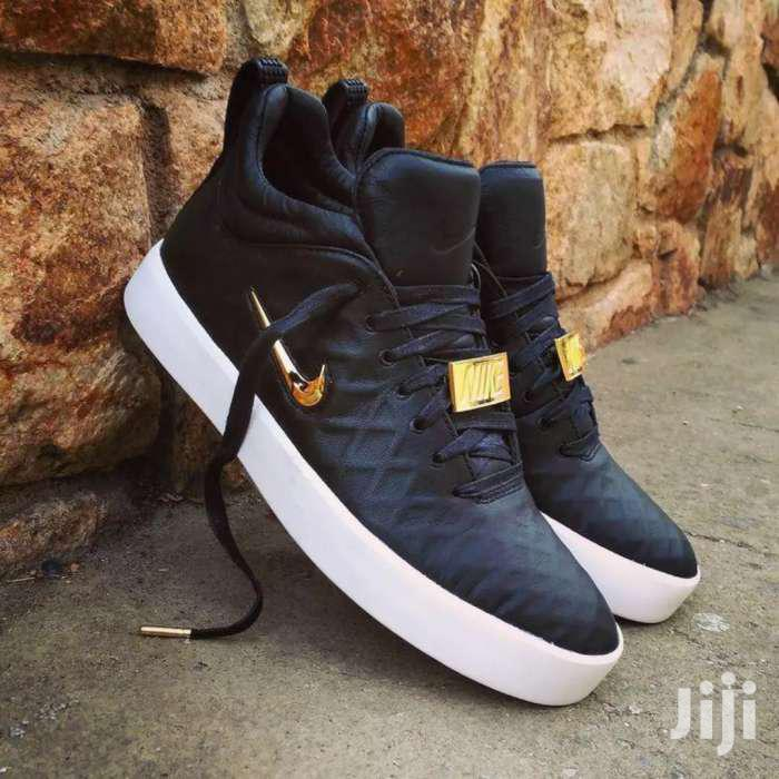 Nike Shoes Brand New In Original