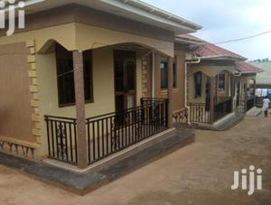 Laxurious Two Bedroom Two Toilets House For Rent | Houses & Apartments For Rent for sale in Central Region, Kampala
