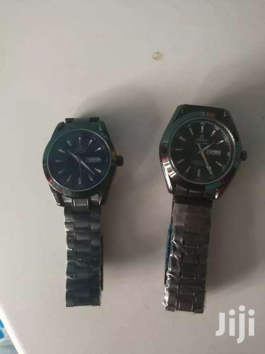 Brand New Watches for Both Male and Female