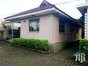 3 Bedrooms Bangalore At Muyenga   Houses & Apartments For Rent for sale in Central Region, Kampala
