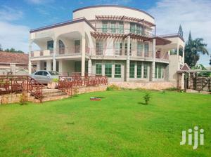 7 Bedroom Mansion In Bunga Ggaba Road For Sale   Houses & Apartments For Sale for sale in Central Region, Kampala