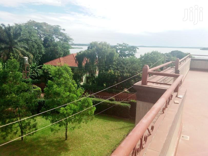7 Bedroom Mansion In Bunga Ggaba Road For Sale | Houses & Apartments For Sale for sale in Kampala, Central Region, Uganda