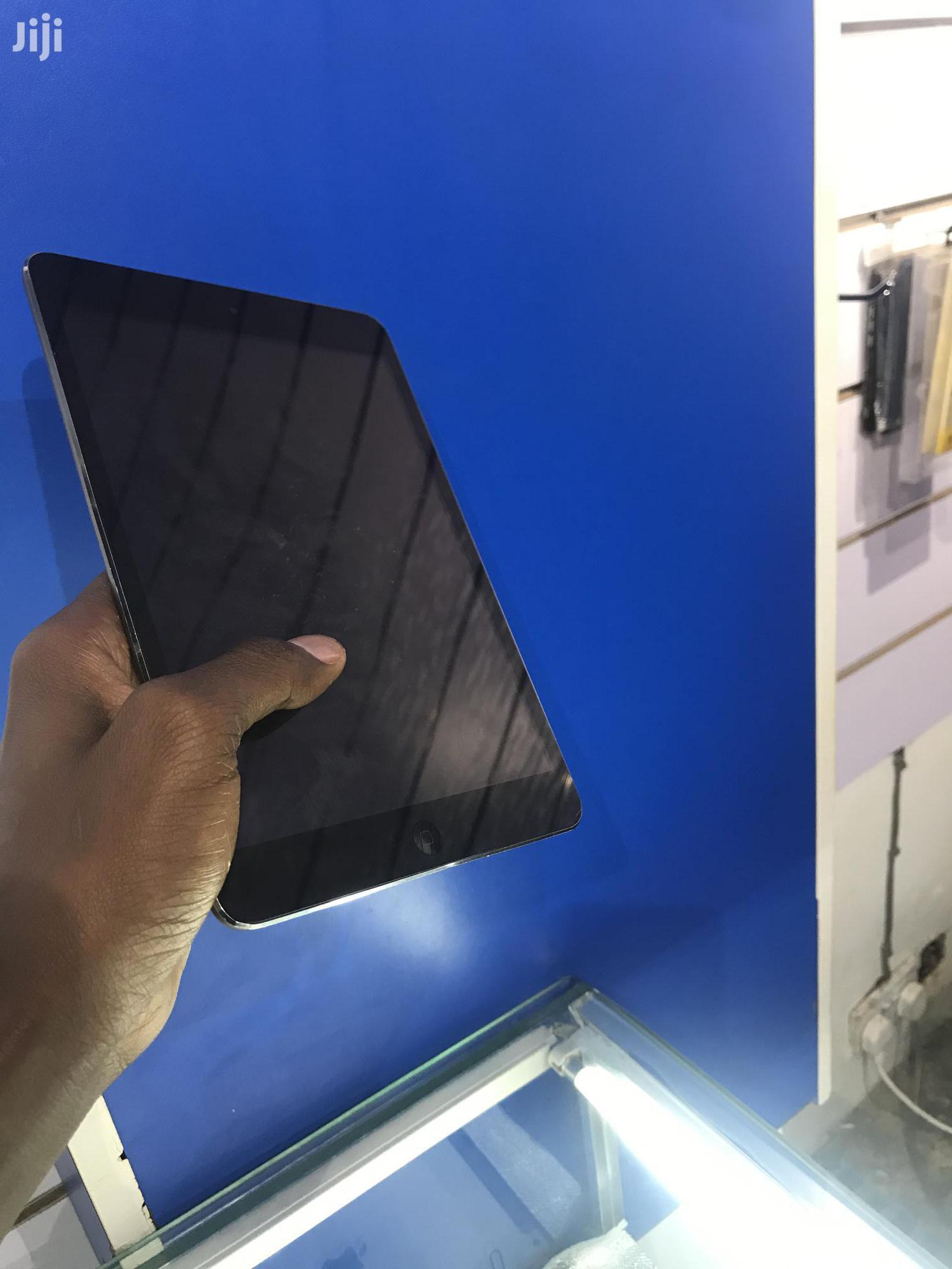 Apple iPad mini 2 32 GB Silver | Tablets for sale in Kampala, Central Region, Uganda