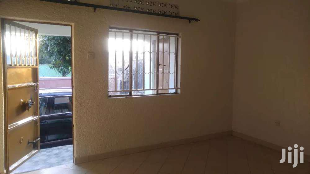 Archive: Good 2bedroom House Self Contained In Kireka Kamuli