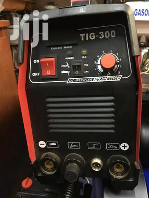 Tig Machine   Electrical Equipment for sale in Central Region, Kampala