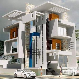 Jk Constructions And Architects | Building & Trades Services for sale in Central Region, Kampala