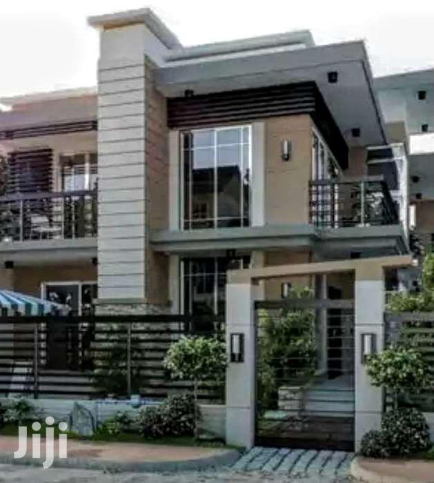 For Sale,Kira 4 Bedrooms Villas