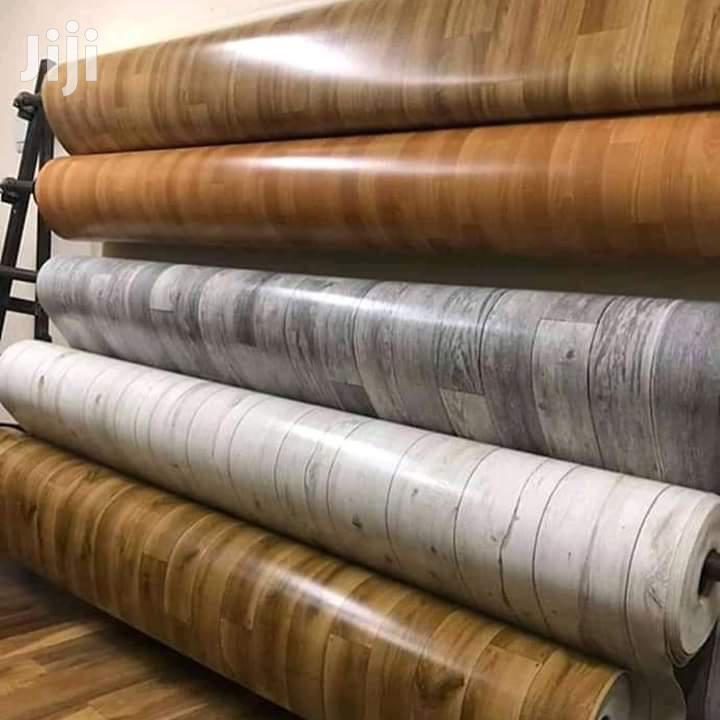 Hard Pvc Hard Carpets