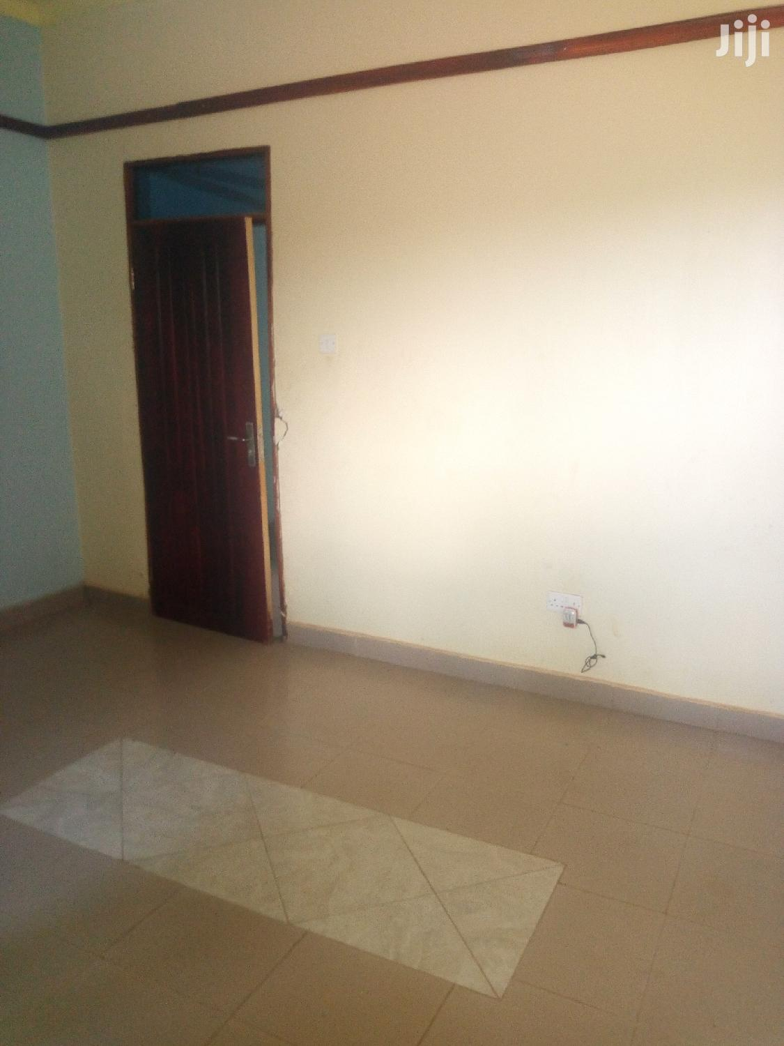 Double Room House In Namugongo For Rent | Houses & Apartments For Rent for sale in Kampala, Central Region, Uganda