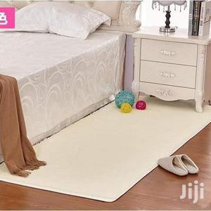 Modern Bed Side | Furniture for sale in Central Region, Kampala