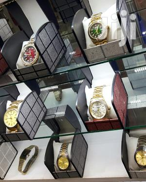 Watches Originally | Watches for sale in Central Region, Kampala