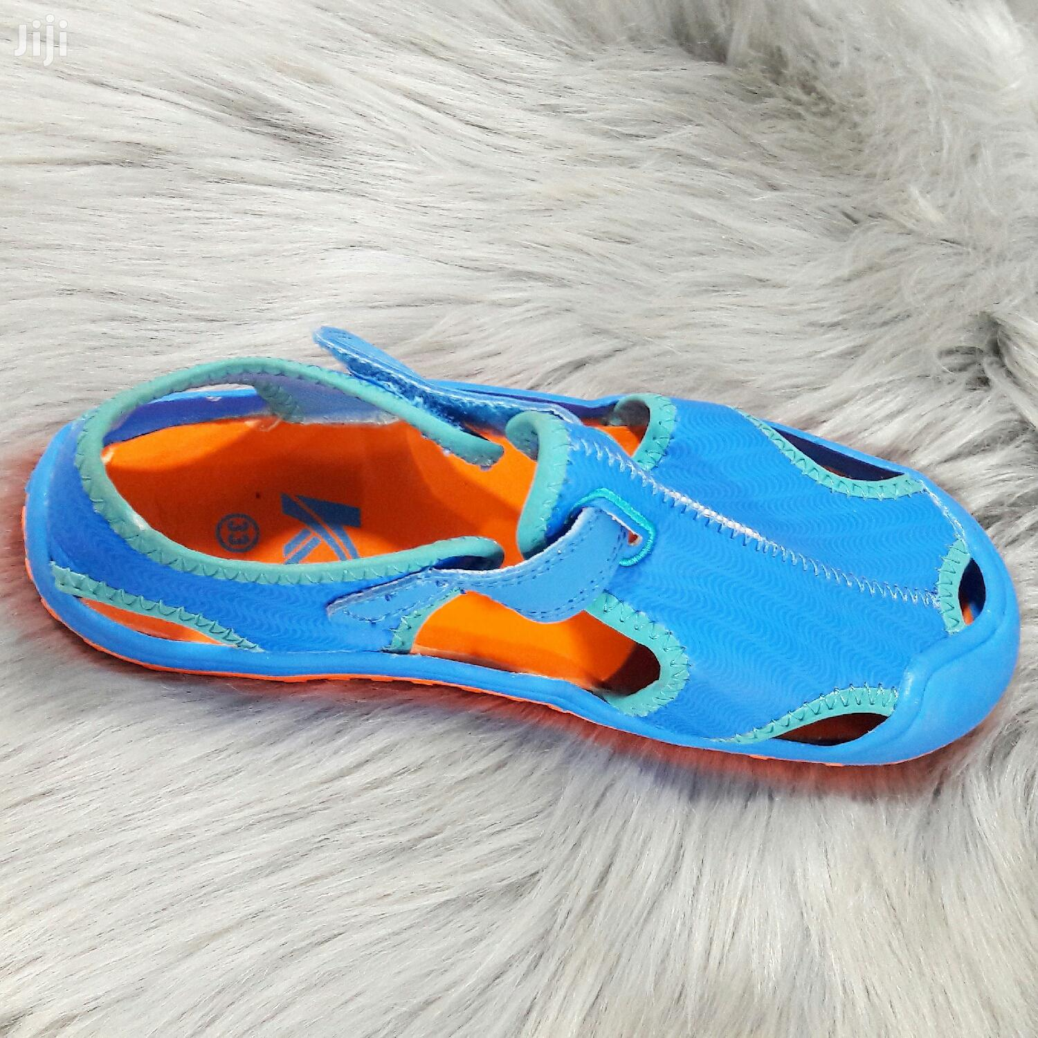Kids Shoes Available | Children's Shoes for sale in Kampala, Central Region, Uganda