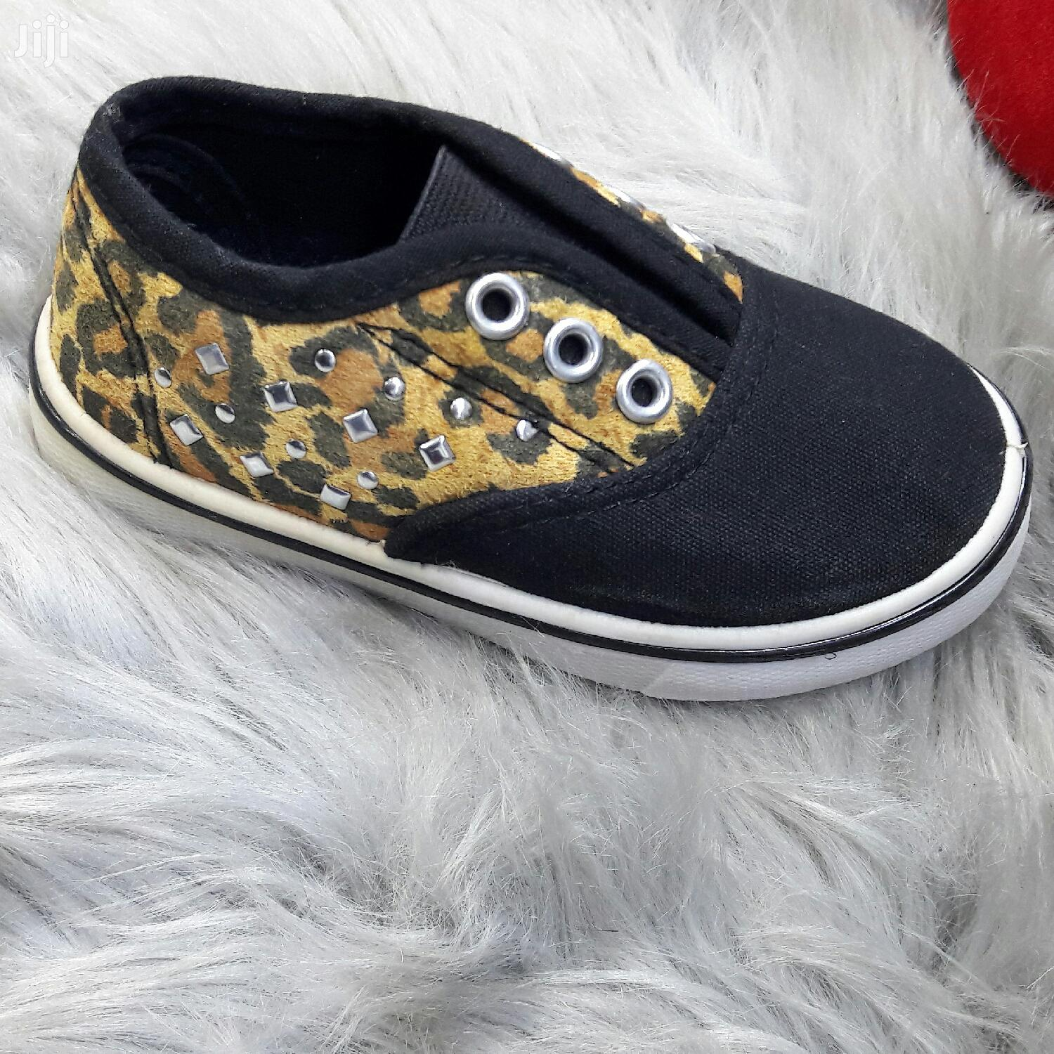 Kids Shoes Available In All Sizes | Children's Shoes for sale in Kampala, Central Region, Uganda