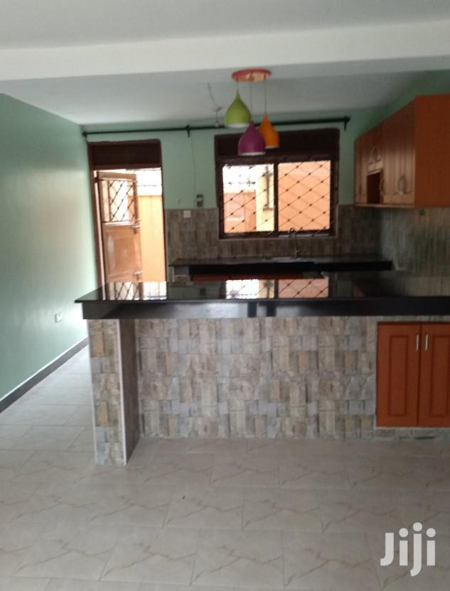 Archive: New Two Bedroom House In Namugongo For Rent