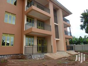 Two Bedroom Apartment In Kyanja Komamboga For Rent