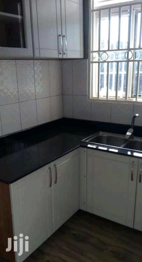 Two Bedroom House In Namugongo Town For Rent | Houses & Apartments For Rent for sale in Kampala, Central Region, Uganda