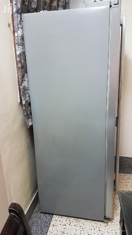 Quality Double Door Fridge