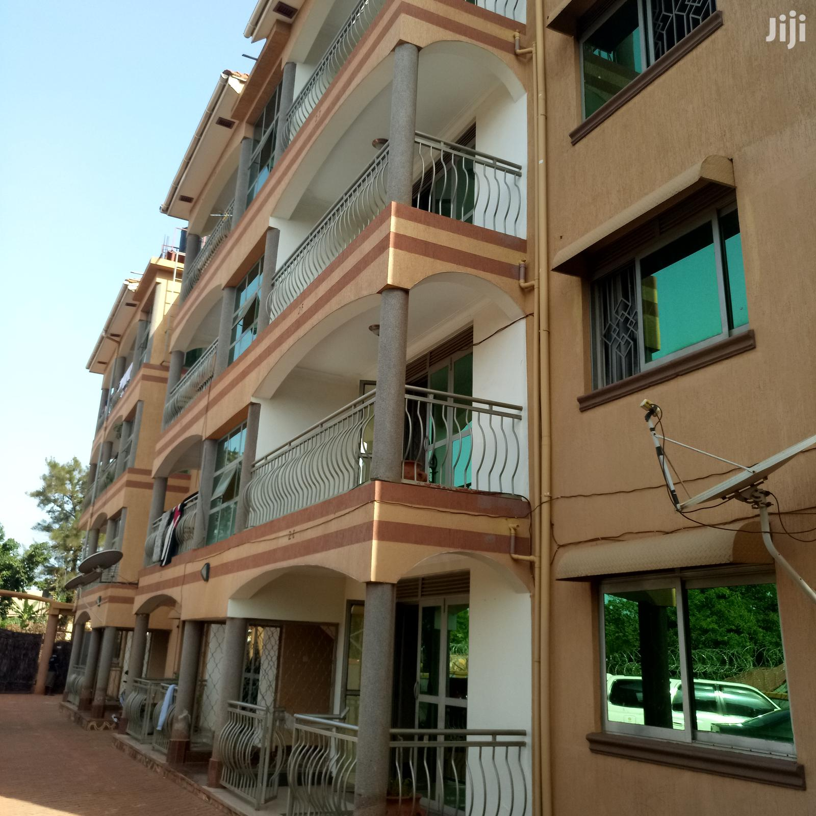 Archive Two Bedroom Apartment In Ntinda For Rent In Kampala Houses Apartments For Rent Saliphina Propertiesv Jiji Ug