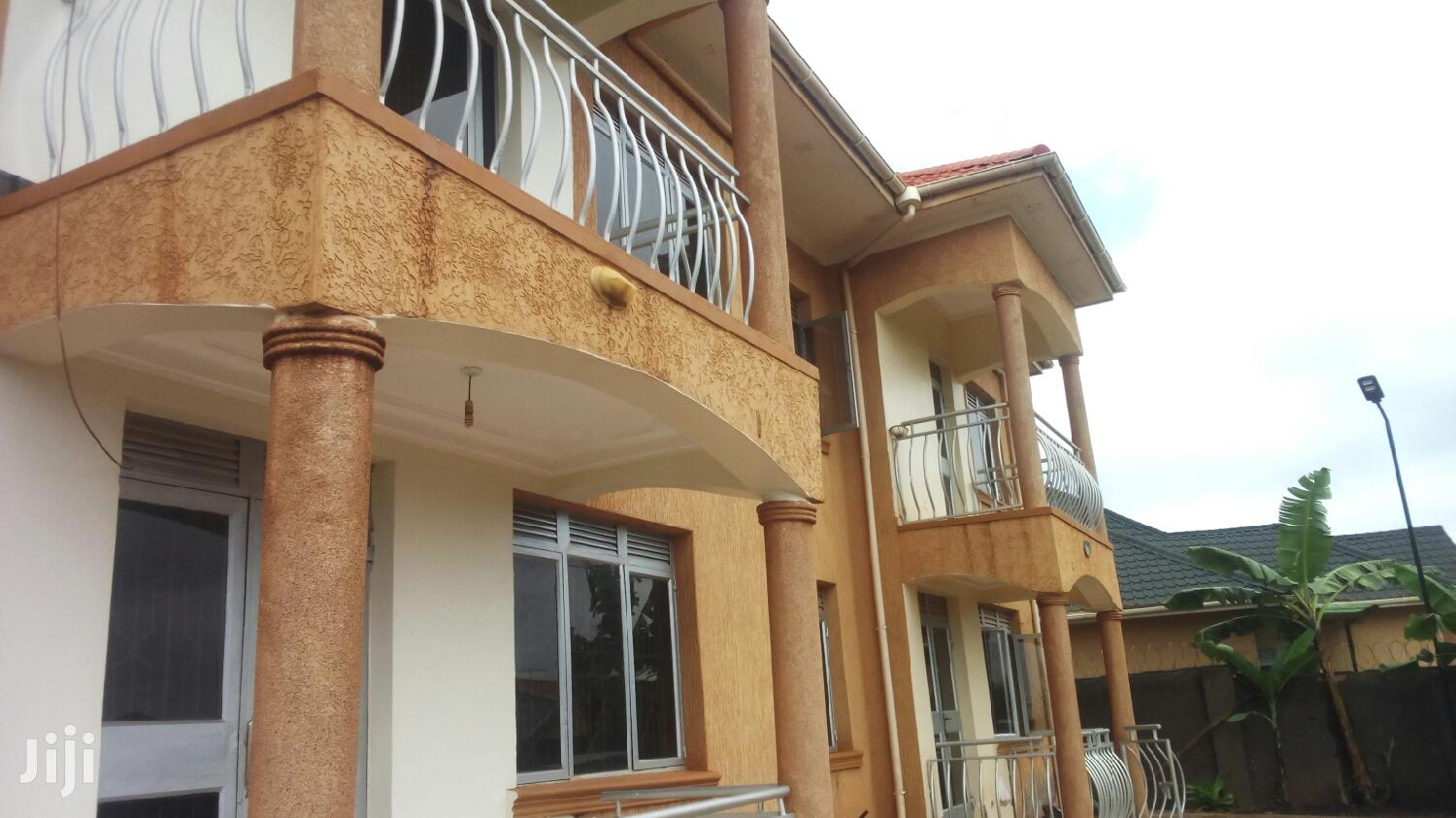 Amazing 3bedroom 2bathroom Duplex in Kira Town | Houses & Apartments For Rent for sale in Kampala, Central Region, Uganda