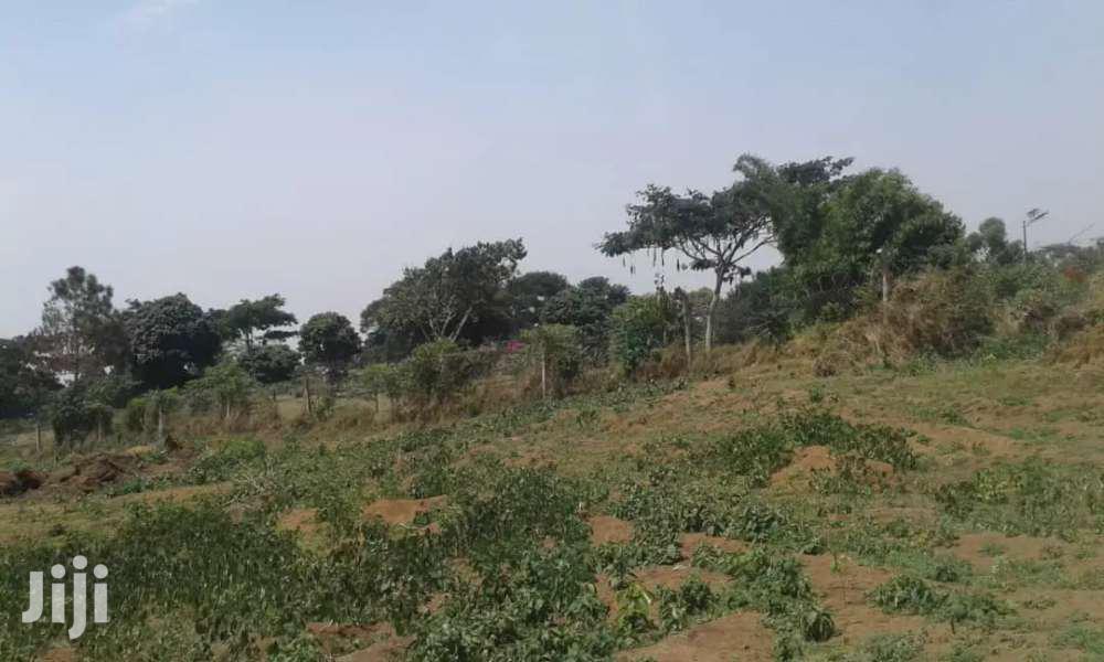 Land in Bwerenga Kawuku Entebbe Road for Sale   Land & Plots For Sale for sale in Kampala, Central Region, Uganda