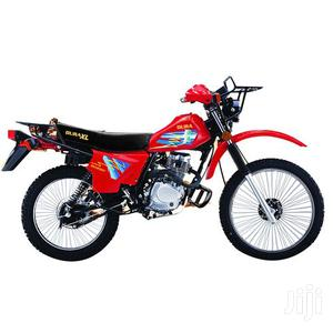SYM Symphony 2018 Red   Motorcycles & Scooters for sale in Central Region, Kampala
