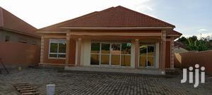 Four Bedroom House In Kyaliwajjala Namugongo For Sale | Houses & Apartments For Sale for sale in Central Region, Kampala