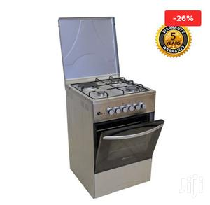 Blueflame C5031E-I INOX Cooker   Kitchen Appliances for sale in Central Region, Kampala