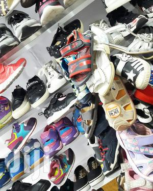 Kids Shoes In All Sizes | Children's Shoes for sale in Central Region, Kampala