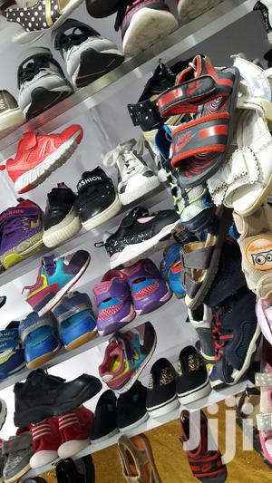 Kids Shoes Available in All Colours and Sizes | Children's Shoes for sale in Central Region, Kampala