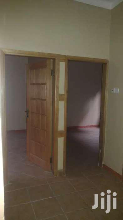 Archive: Royal Living At This 2bedroom Fully Self Contained In Najjera