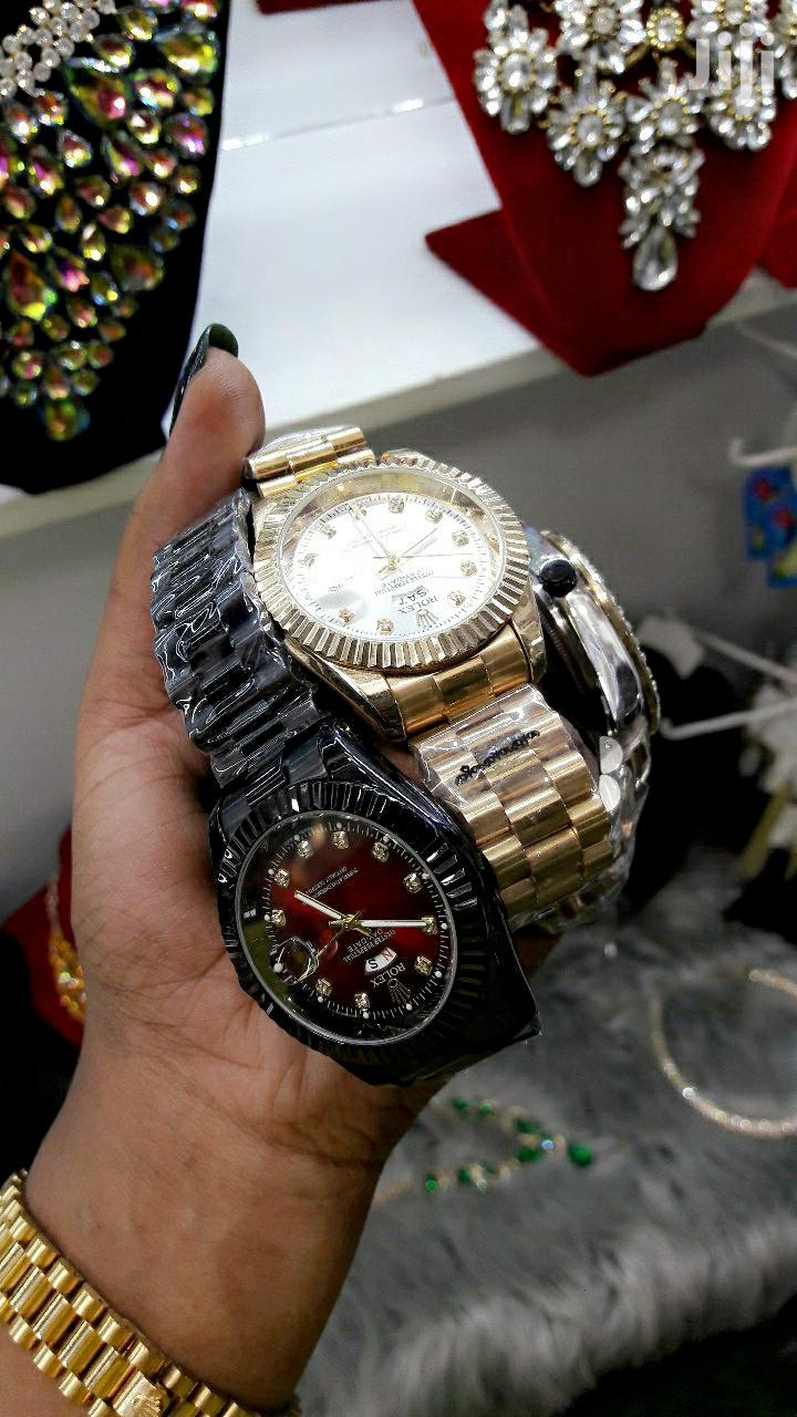 Original Watches Available at Affordable Price