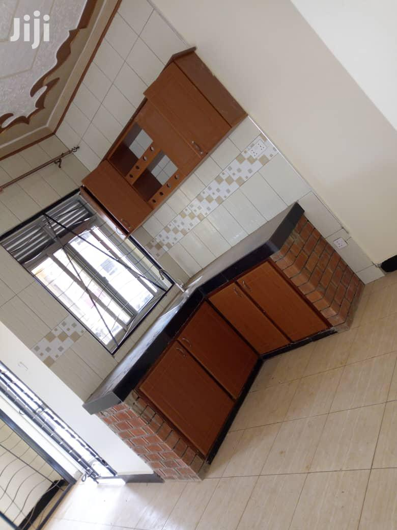 Kiwatule Apartment House for Rent | Houses & Apartments For Rent for sale in Kampala, Central Region, Uganda