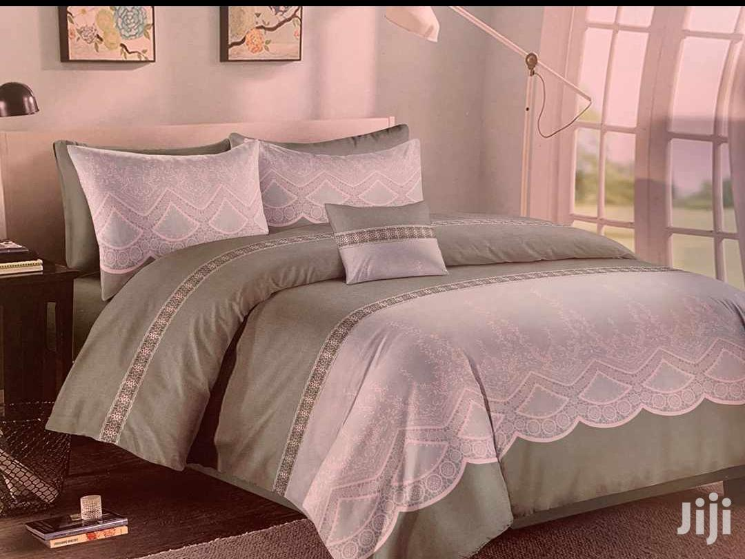 Classic Duvet Cover #Duvet Times   Home Accessories for sale in Kampala, Central Region, Uganda