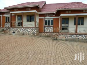 Two Bedroom House In Buwate For Rent