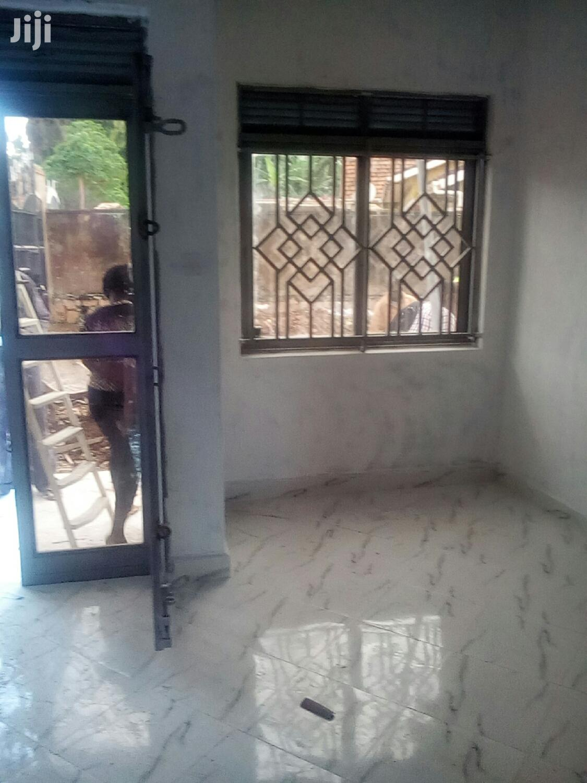 Bukoto Studio Single Room For Rent   Houses & Apartments For Rent for sale in Kampala, Central Region, Uganda