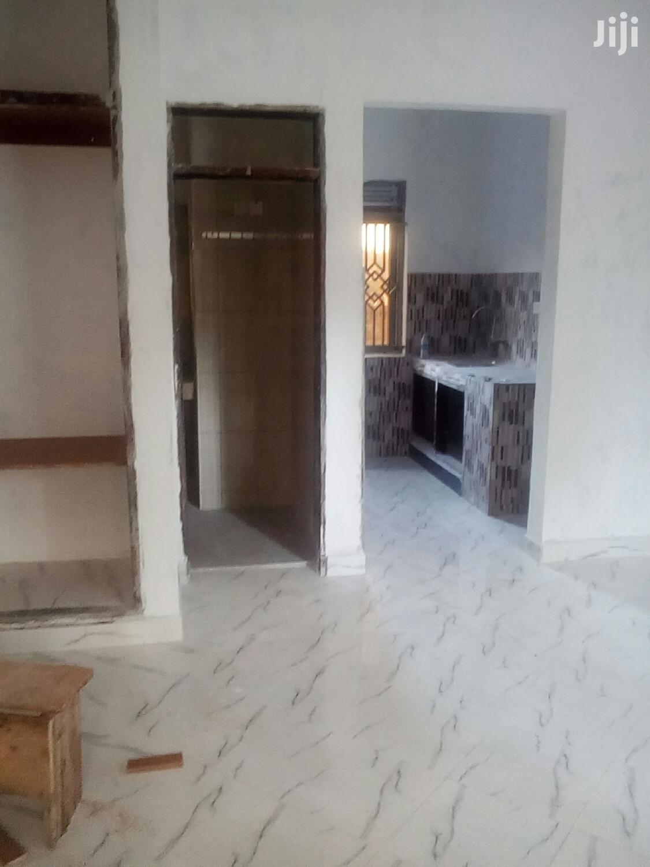 Bukoto Studio Single Room For Rent