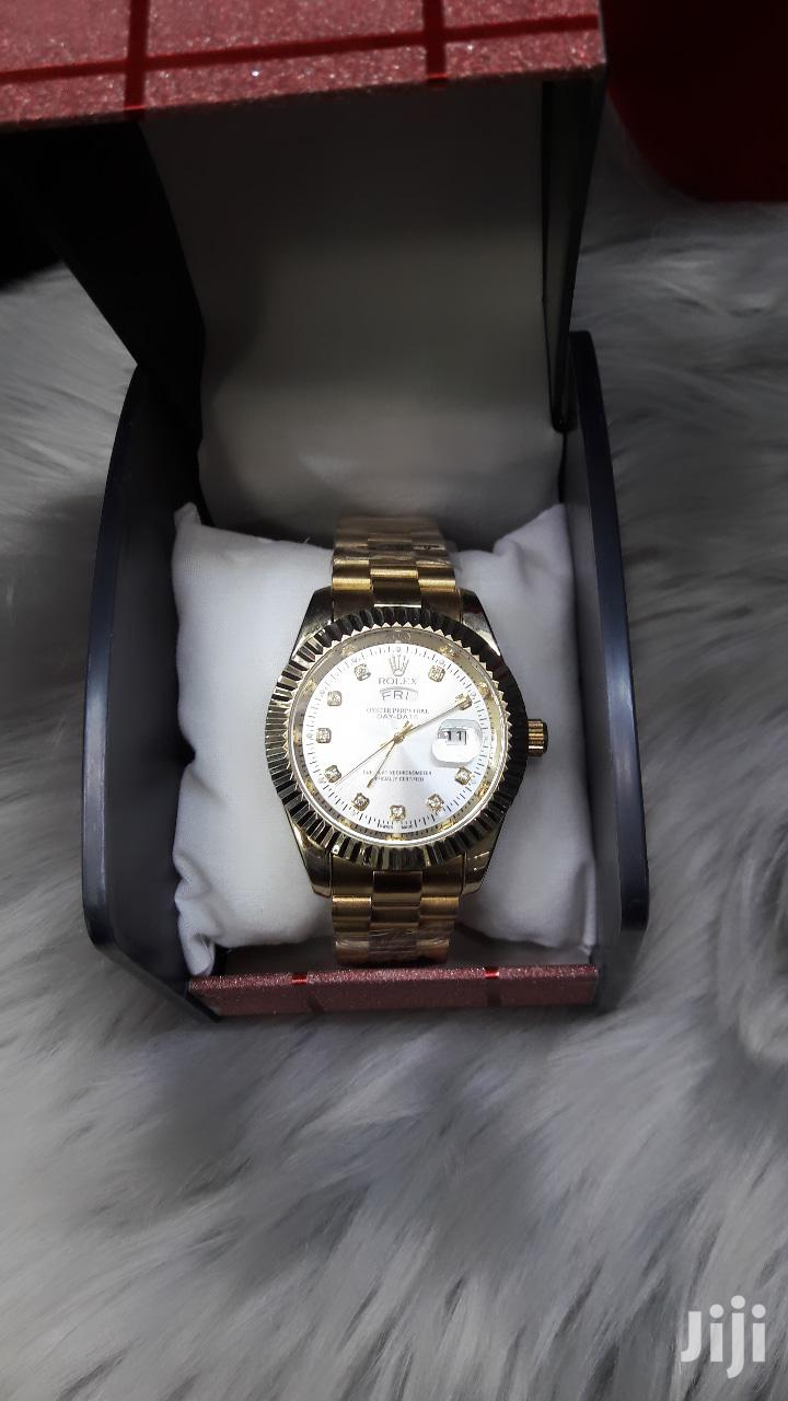 Orignal Watches at Affordable Price