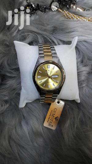Gemstar Watch Available at Our Store   Watches for sale in Central Region, Kampala