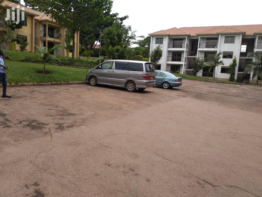 Naalya Two Bedroom House Is Available For Rent | Houses & Apartments For Rent for sale in Kampala, Central Region, Uganda