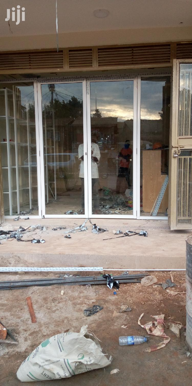 Aluminium Doors | Doors for sale in Kampala, Central Region, Uganda