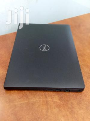 New Laptop Dell Latitude 7480 8GB Intel Core i7 SSD 256GB | Laptops & Computers for sale in Central Region, Kampala