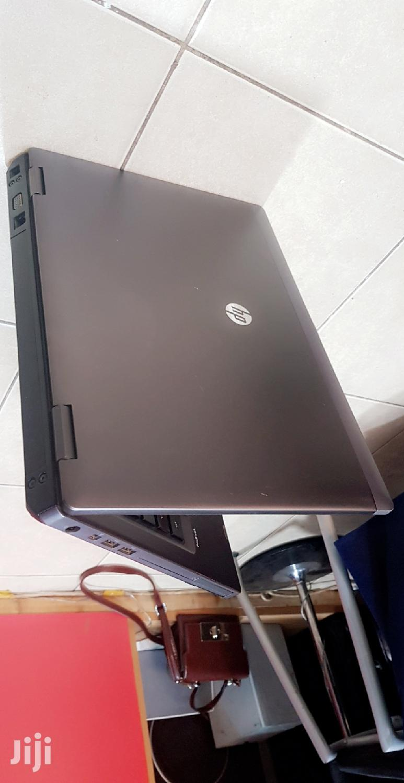 Laptop HP ProBook 430 G2 4GB Intel Core I3 HDD 500GB