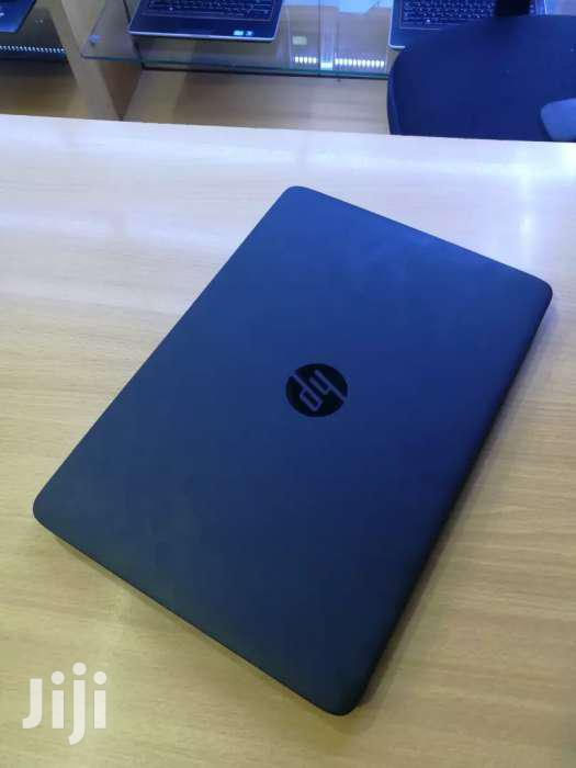 HP Elitebook 840 Ultrabook, Intel Core I7   Laptops & Computers for sale in Kampala, Central Region, Uganda