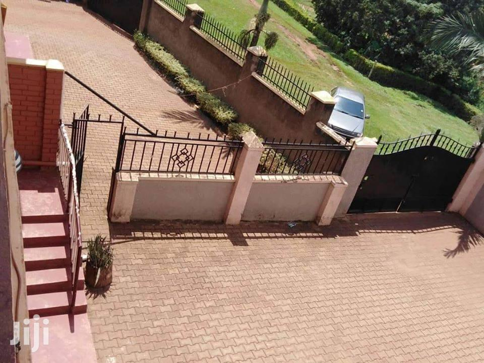 Three Bedroom House In Kisaasi Kulambiro For Rent | Houses & Apartments For Rent for sale in Kampala, Central Region, Uganda